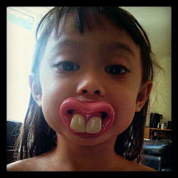 Hi, saya Alya...