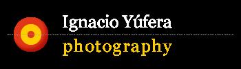 Ignacio Yúfera