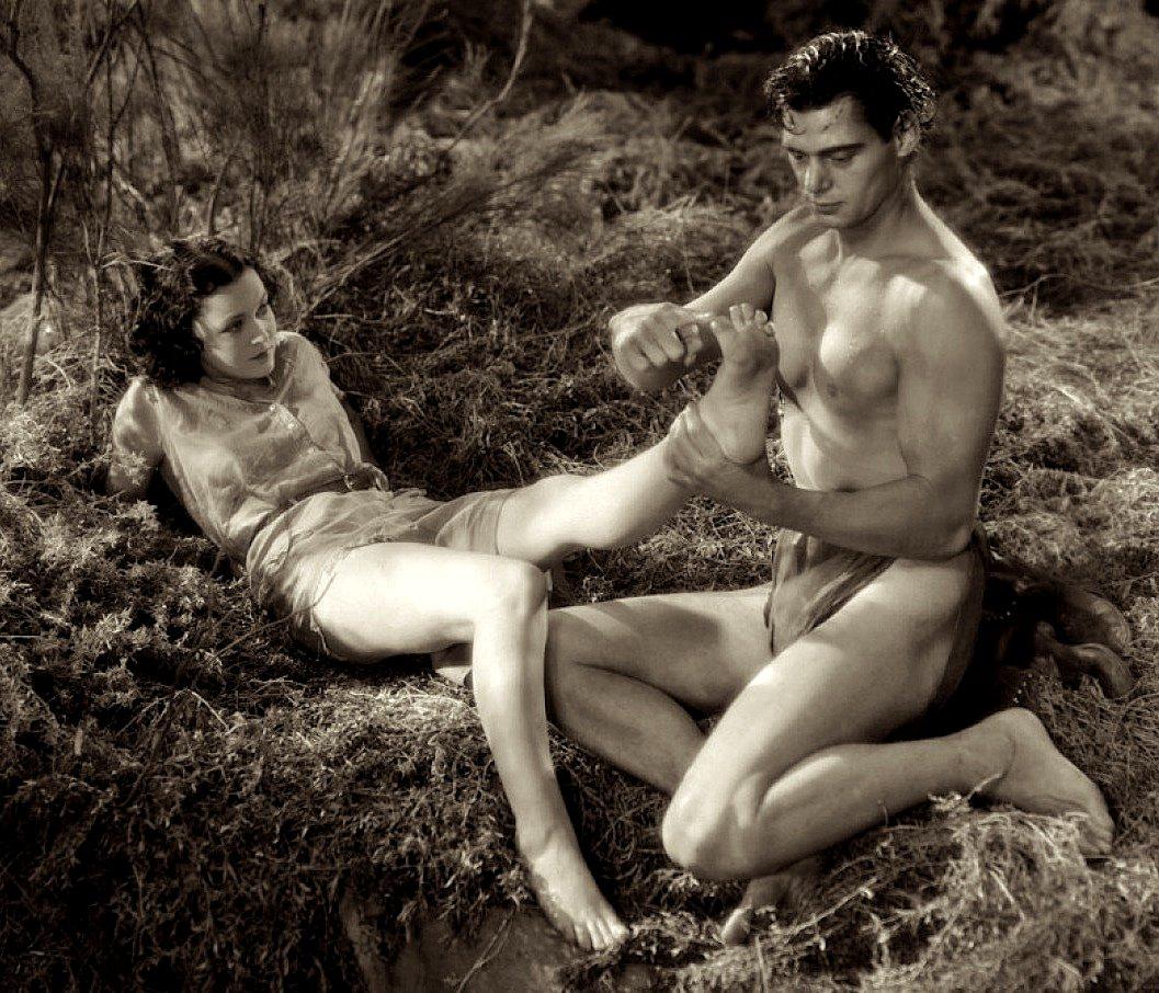 erotika-starik-film