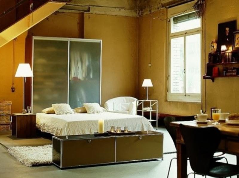 By Bedroom GlamorIdeas  Bedroom Glamor Ideas Vintage retro style Bedroom  Glamor Ideas. Retro Style Bedroom