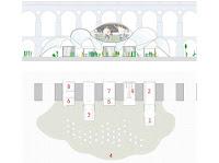 08-Mekene-Arquitectura-Wins-Río-de-Janeiro-simbólico-World-Cup-Estructura-Competencia