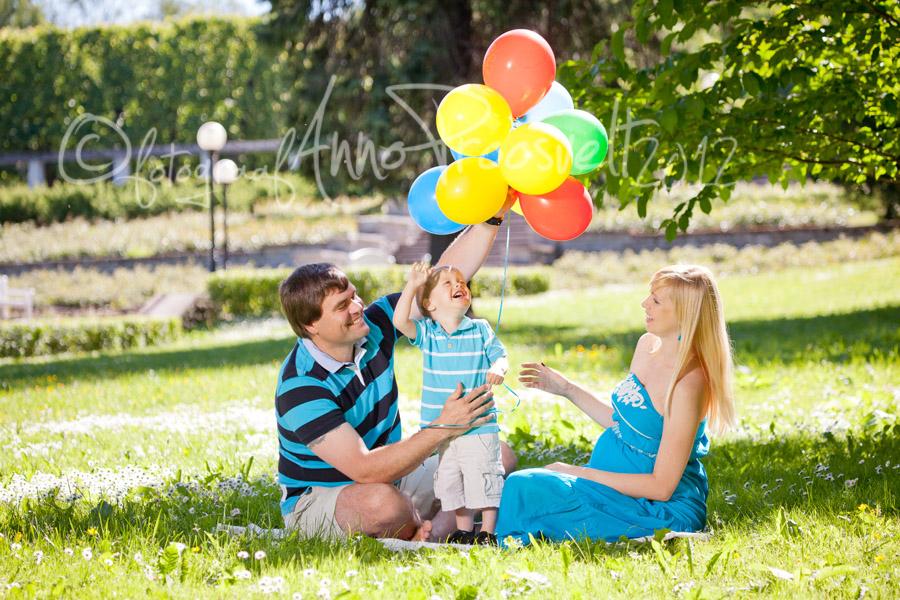 perepilt-kadriorus-õhupallid