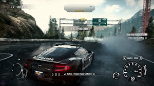 http://2.bp.blogspot.com/-tTxddP41SBc/VFHKBVLoC0I/AAAAAAAAAgs/QEGtFfMaZBY/s300/need-for-speed-rivals-pc-screenshot-3.jpg