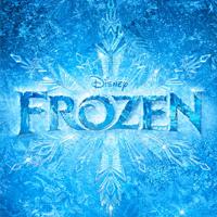 Disney nos presenta a los protagonistas de Frozen