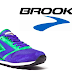 Fashion Calendar: Brooks releases limited edition #12thFan Shoes
