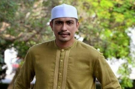 Adi Putra Belajar Bahasa Arab, Buka Syarikat Pakej Umrah