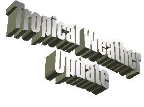 Atlantic Hurricane Attorney, Atlantic Hurricane Lawyer, Florida, Texas Hurricane Attorney, Tropical Storm, Tropical Storm Ophelia