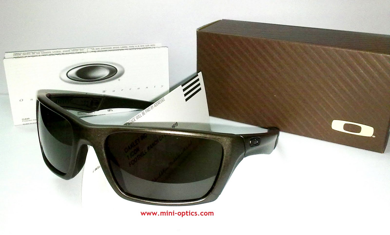 closest oakley store to me q288  Oakley Jury Sunglasses