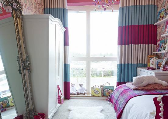5 desain gorden untuk rumah minimalis yang mewah