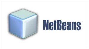 Insert Update Delete Database Java Netbeans dan MySQL
