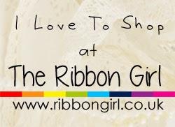 http://www.ribbongirl.co.uk/