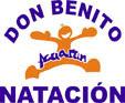 Acuarun Don Benito