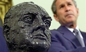 http://allenbwest.com/2015/04/is-this-the-real-reason-obama-returned-that-churchill-bust/