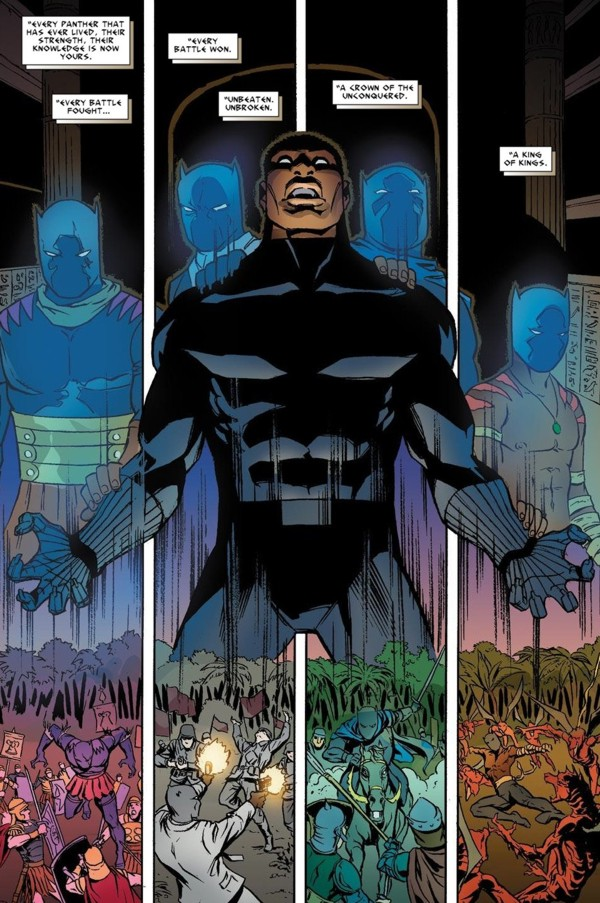 fantasticfour608e+back+panther+power+from+the+dead.jpg