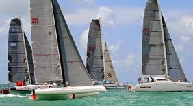 http://asianyachting.com/news/PRW14/Phuket_Raceweek_2014_AsianYachting_Race_Report_1.htm