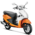 Hero Splander Scooter Full Feature and Review