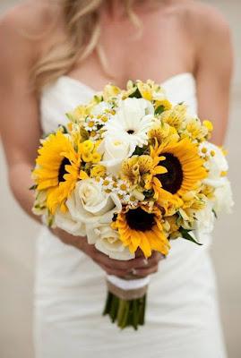 Best Color Ideas For Late Summer Weddings - BridalTweet Wedding ...