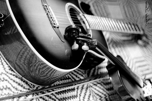 frases e reflexões do violão!!! - Violão erudito