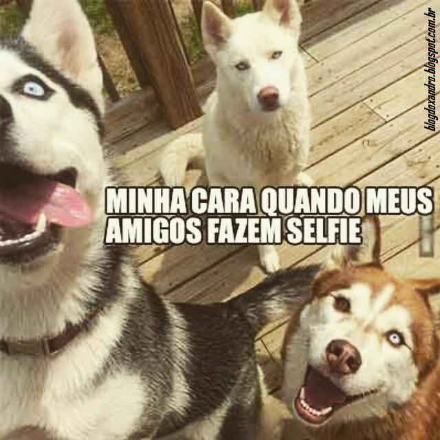 selfie.png (640×640)