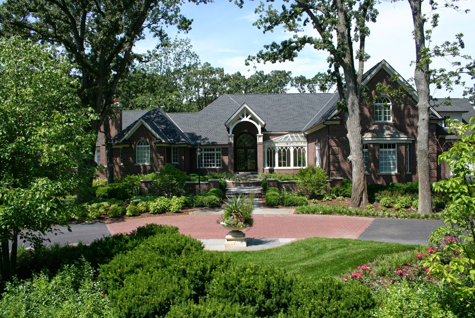 Home Design Ideas Exterior Photos