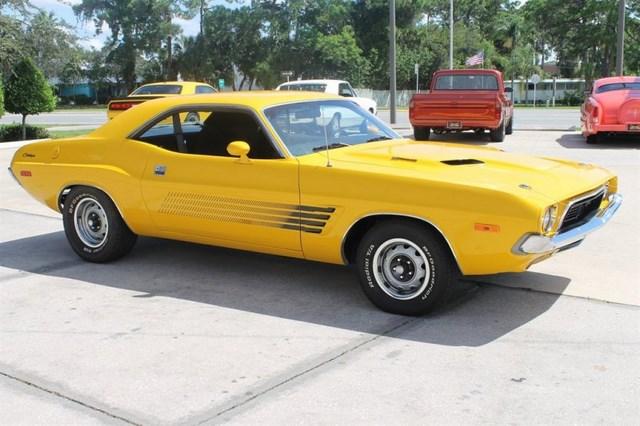 1973-Dodge-Challenger-494941359238033+%5