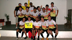 Campeão Torneio Inicio 2012