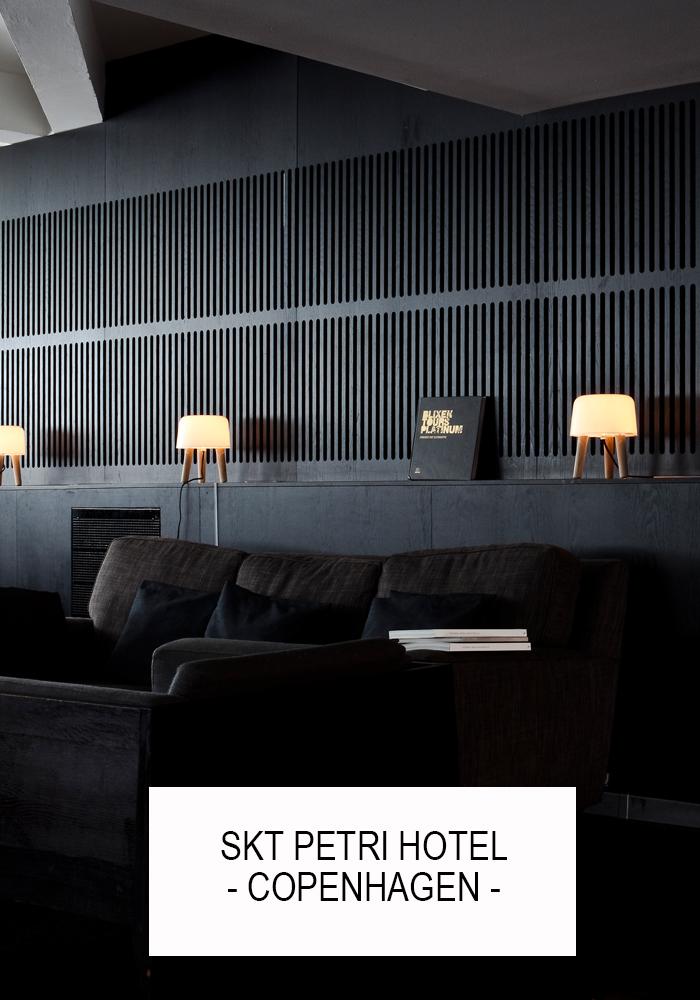 bijayya home interior design travel skt petri hotel. Black Bedroom Furniture Sets. Home Design Ideas