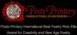 Poets Printery
