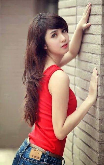 Democritus - Linh Napie