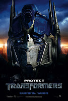 Download Transformers (2007) BDRip | 720p