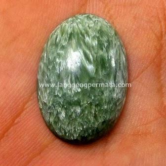 Batu+Akik+Bulu+Macan+Hijau+Batu+Seraphinite+11.jpg