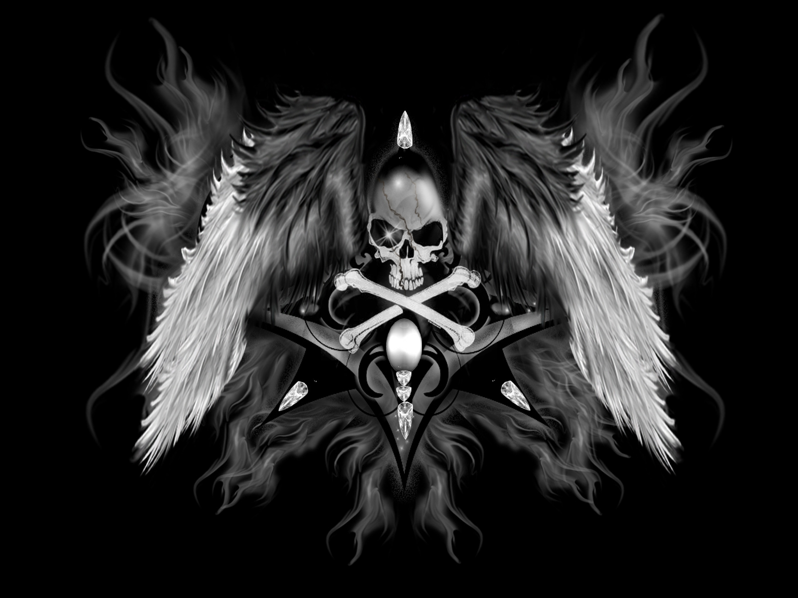 http://2.bp.blogspot.com/-tUI9-NdVVwY/TqPPYs7DqFI/AAAAAAAACoU/CID1w4w5abw/s1600/Skull+_wallpapers_Feather+_Wings_Angel_Skull.jpg