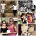 Aksi Cium Manja Artis Bercuti Di Bangkok Yang Menarik Perhatian