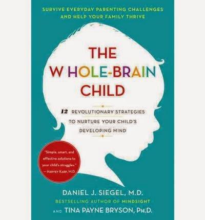12 Revolutionary Strategies to Nurture Your Child's Developing Mind