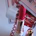 Pleasure Bomb M.A.C | RiRi Hearts Holiday