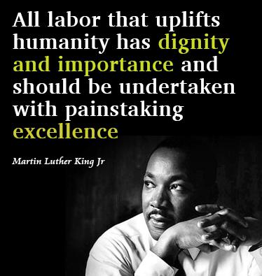 Ucapan Selamat Hari Buruh dalam Bahasa Inggris dan Artinya