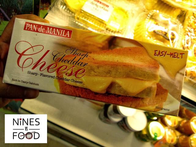 Nines vs. Food - Pan De Manila Pan De Donut-16.jpg