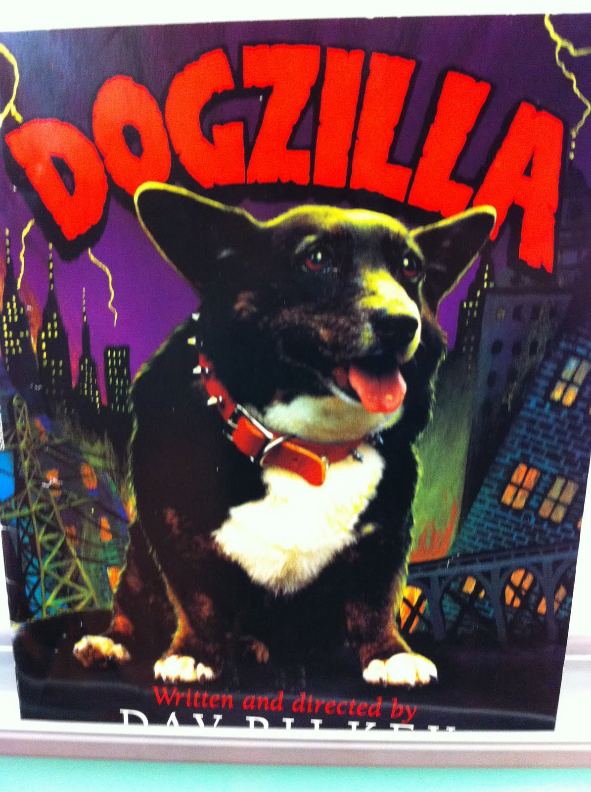 Dogzilla Book Related Keywords & Suggestions - Dogzilla Book Long  worksheets, alphabet worksheets, math worksheets, worksheets for teachers, and grade worksheets Dogzilla Worksheets 1600 x 1195