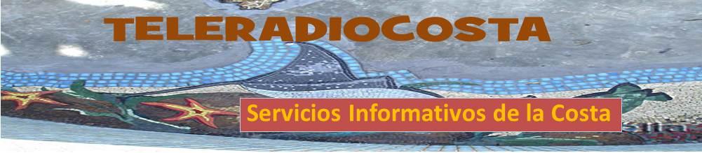 teleradiocosta