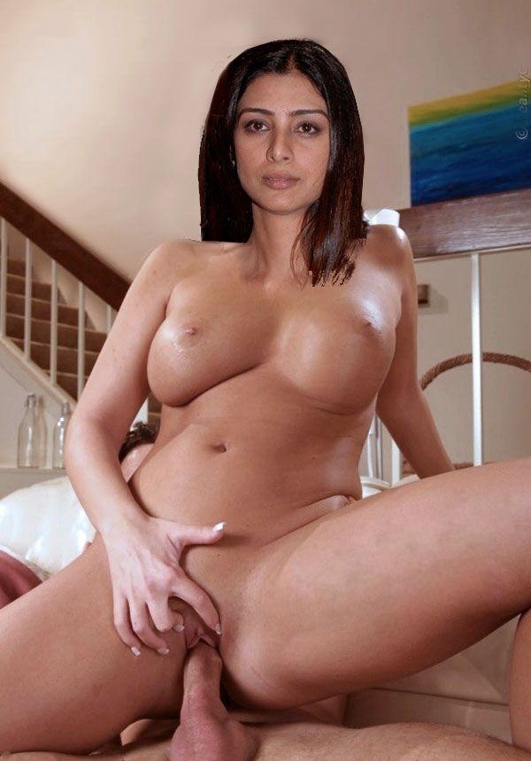 Tabu boob show porn pics & moveis