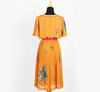 Online Vintage Dresses