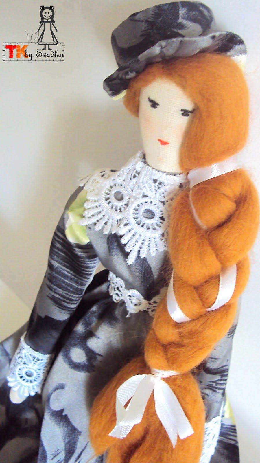 кукла,тильда,textil,tilda,kukla