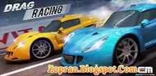 games android drag racing