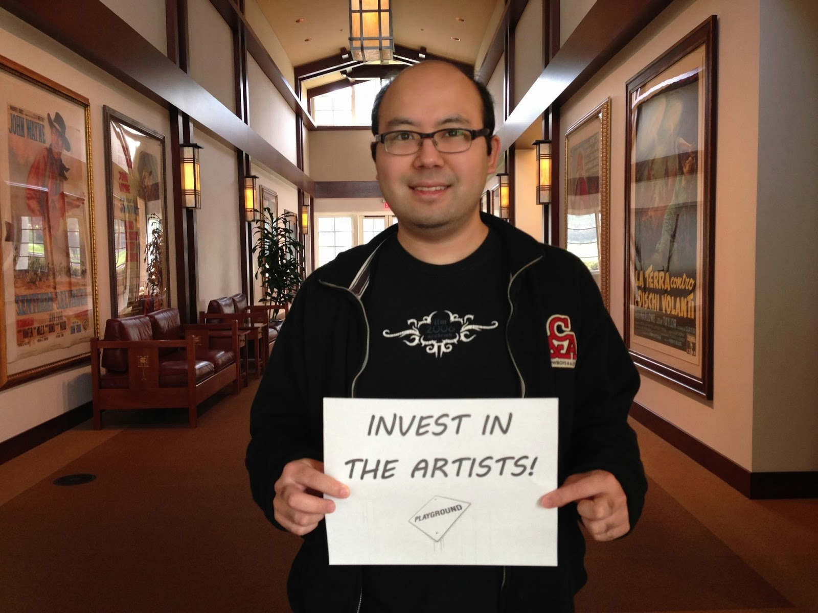 https://www.causes.com/campaigns/67350-invest-in-the-artists/