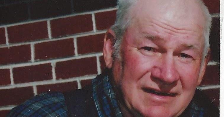 obituary: Samuel A. DeHart