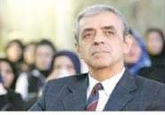 شرایط ایران روز بروز وخیمتر می شود
