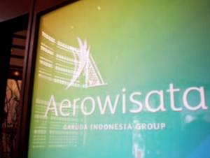 Aerowisata