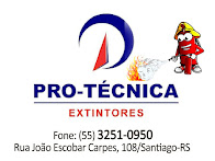 Pró-técnica