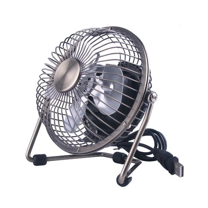 Usb Mini Fan Bits Online It Shop L Laptop Accessories L