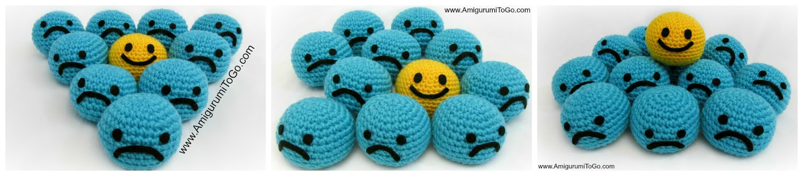 Free Crochet Ball Pattern Images Knitting Patterns Free Download